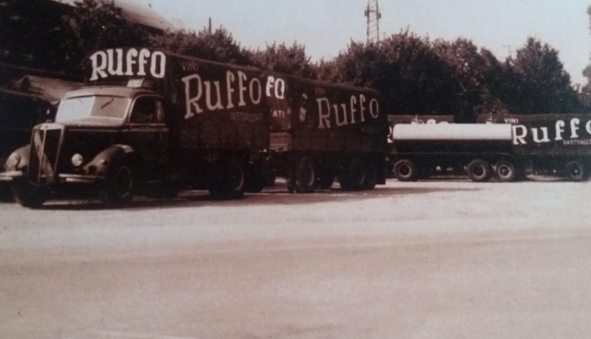 Lancia--Ruffo-Verona-