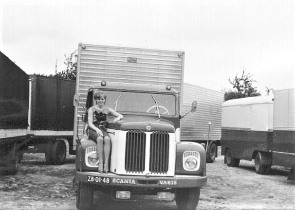 10-Scania-vabis