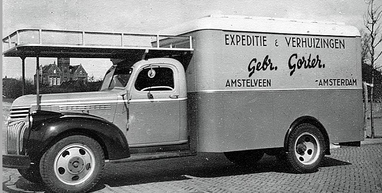 1947-Chevrolet--