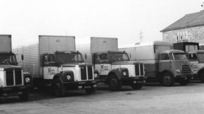 8-Scania-vabis