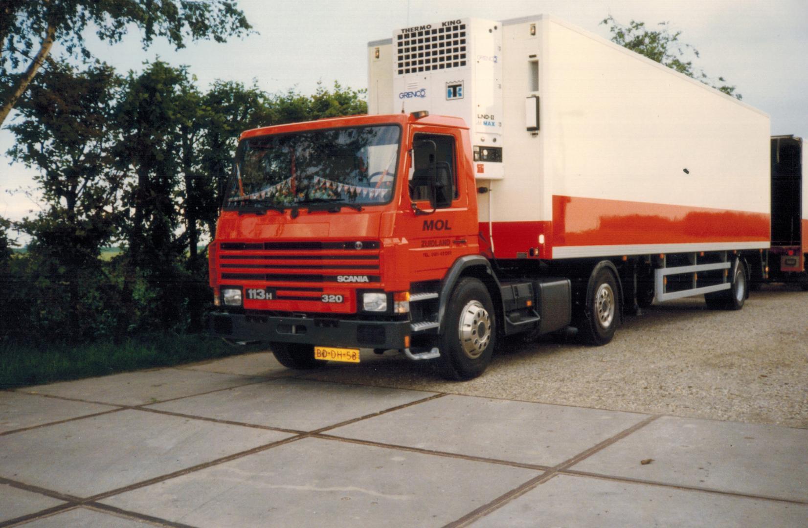 Scania--Jan-van-Pelt-archief