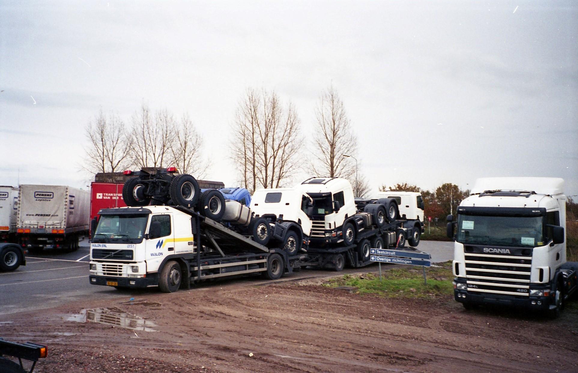 Walon--Scania-Zwolle