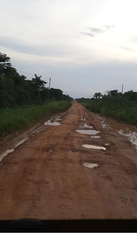 Ca-85-km-deze-soort-weg-1