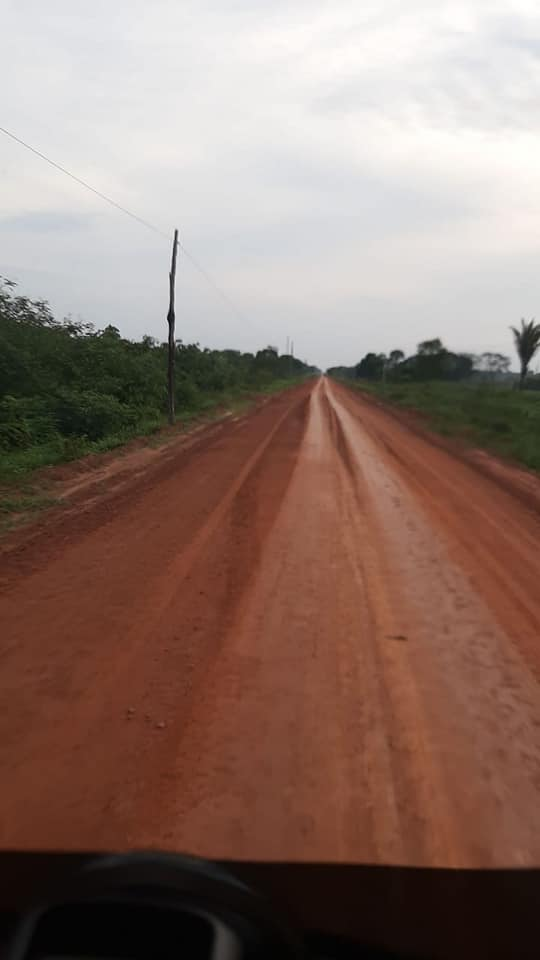 Ca-85-km-deze-soort-weg-2