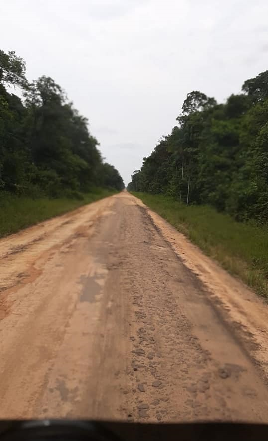 Ca-85-km-deze-soort-weg-3