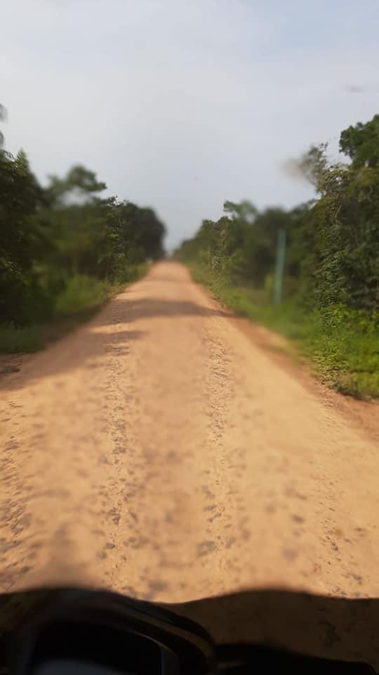 Ca-85-km-deze-soort-weg-4