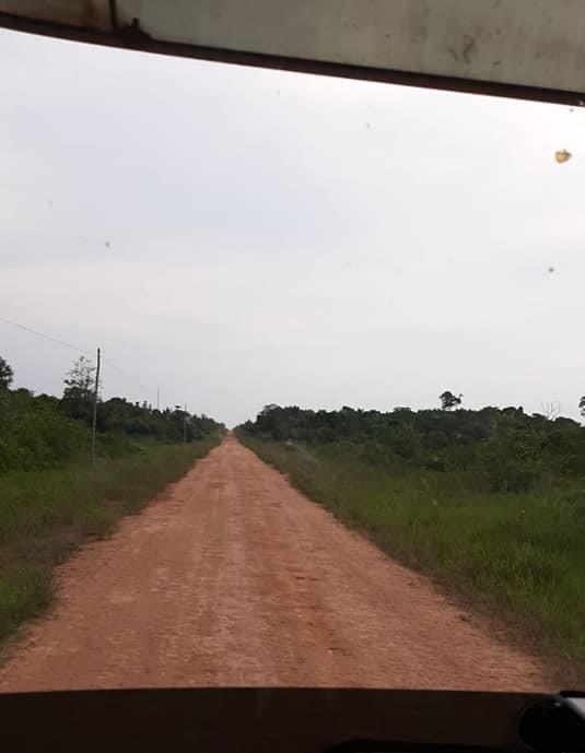 Ca-85-km-deze-soort-weg-5