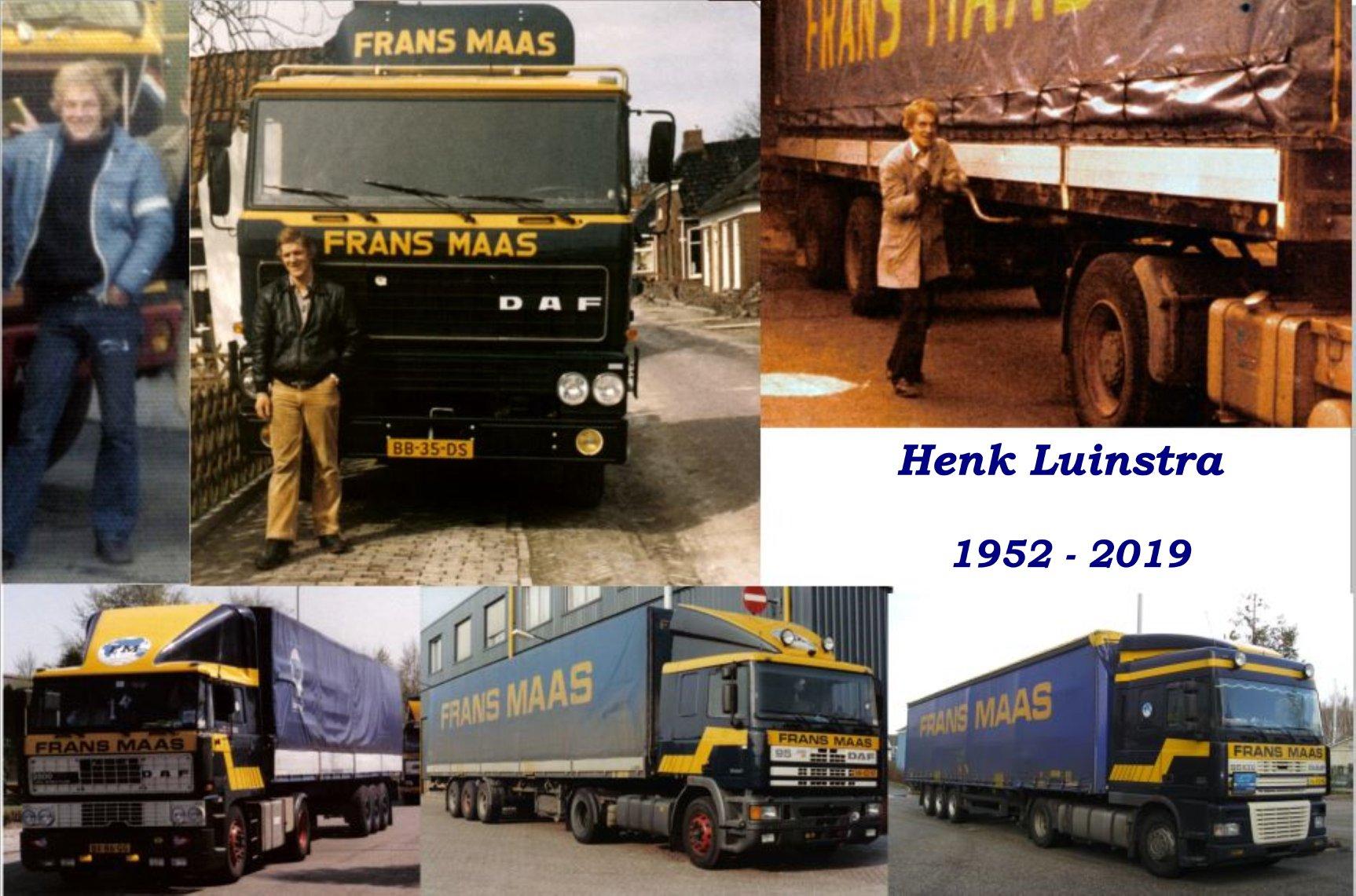 Henk-Luinstra--chauffeur-bij-Frans-Maas-Groningen--Overleden-26-november-2019--op-de-leeftijd-van-67-jaar