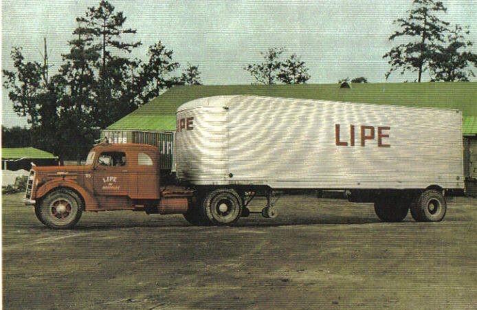 0-Lipe-Motor-Lines-Hickory-N-C-N-C-Greenville-S-C-authority-1951