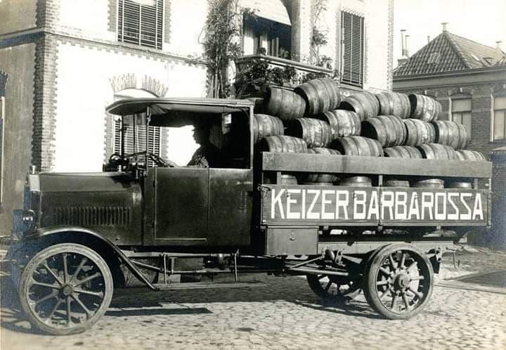A-5178--27-1-1921-Benz-Groningen