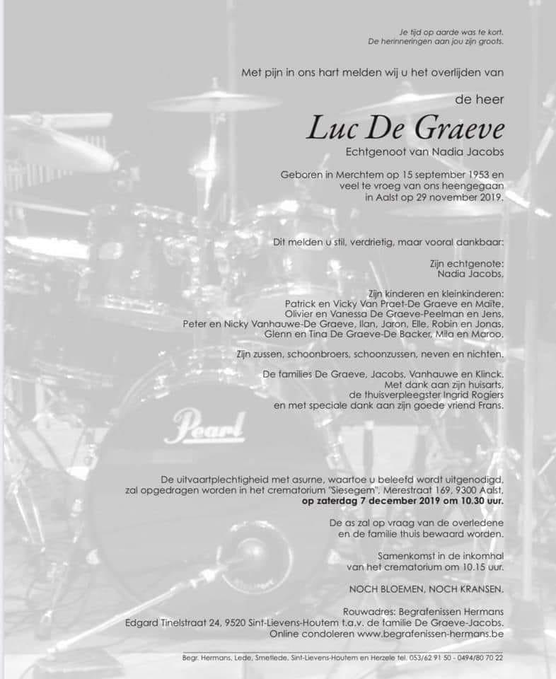 Luc-De-Graeve--Bock