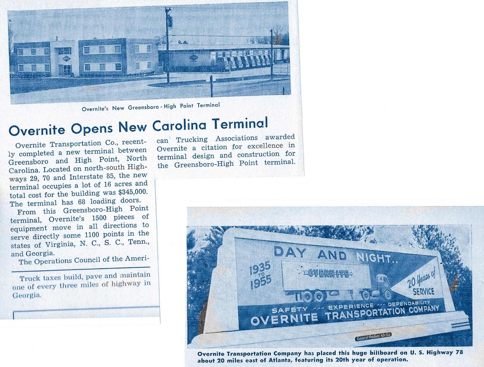 New-High-Point-N-C-terminal-Atlanta-billboard