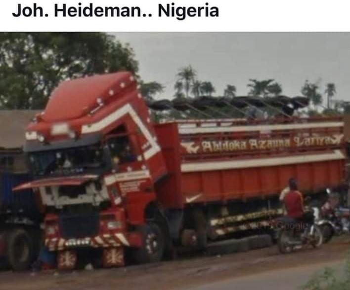 Nigeria-tweede-leven.