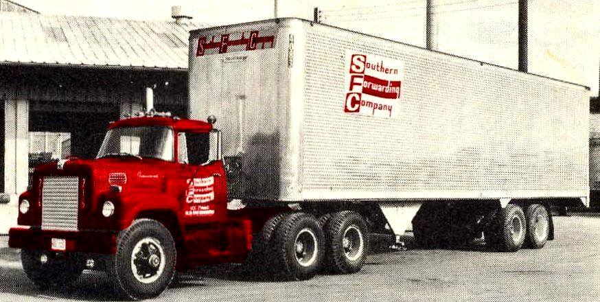 Southern-Freight-Fowarding-bought-by-Overnite-1976