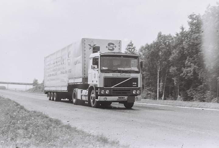 Volvo-F12
