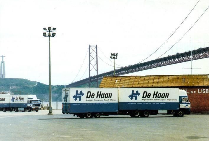 Daf-in-Lissabon