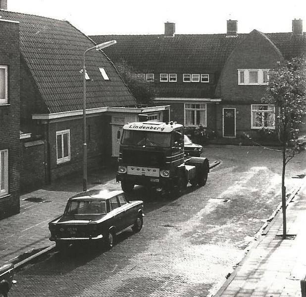 Lindenberg-F-89--Theo-Nuijten-foto
