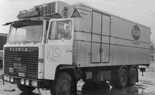 Scania--110-Super