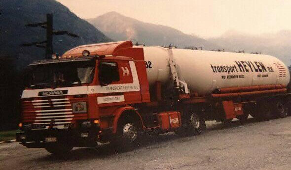 Scania--monte-bianco--Desire-Mondelaers