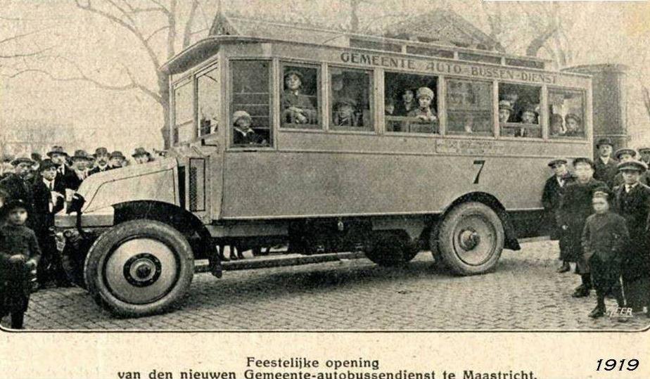 1919-opening-in-Maastricht
