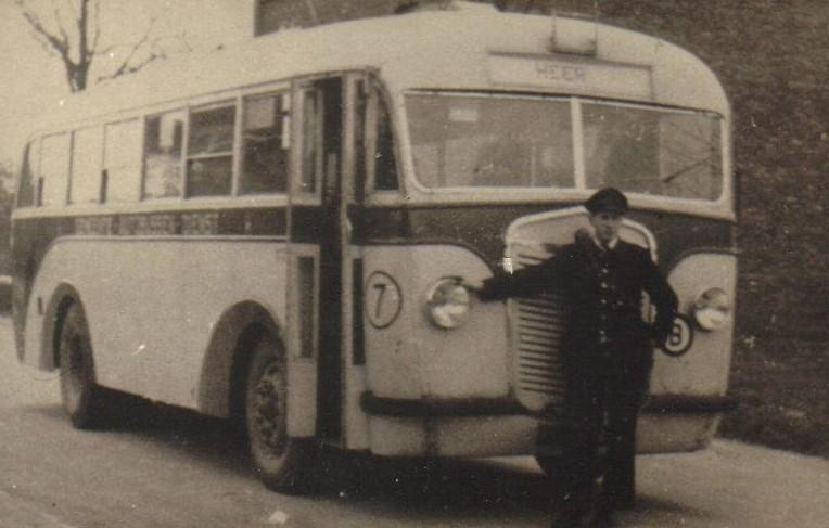 1946--wilhelminakade