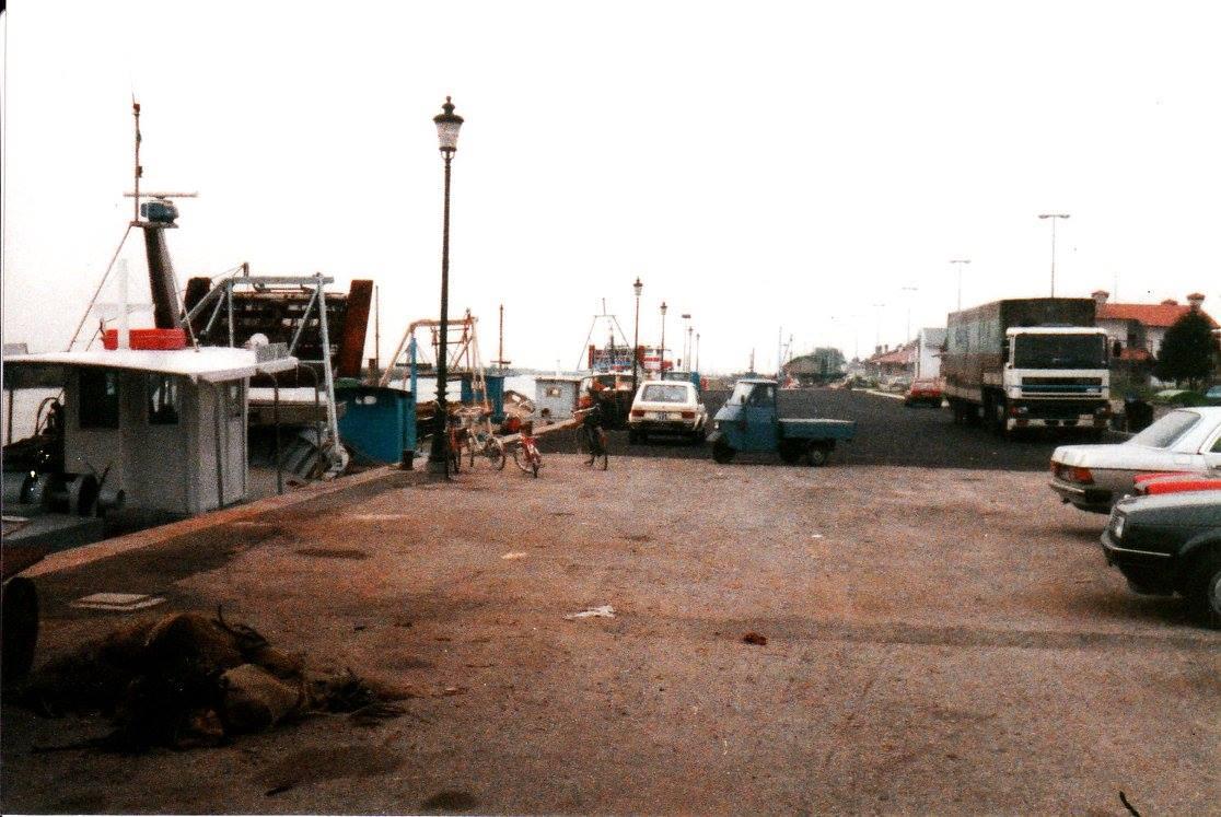nachtje-doorbrengen-in-Maruna-Lagunare-kanten-Venetie