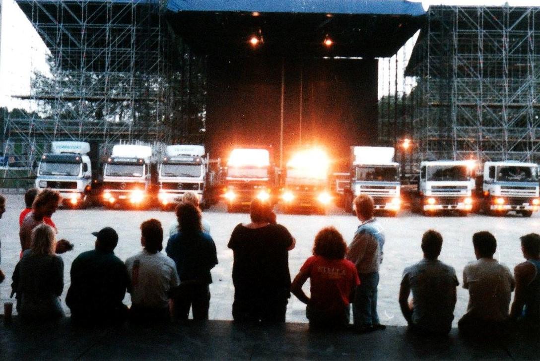 steeltrucks-in-Torino