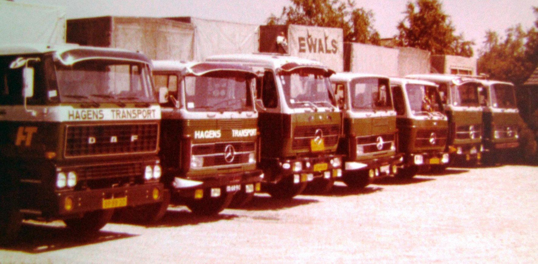 Hagens--wagenpark-1979