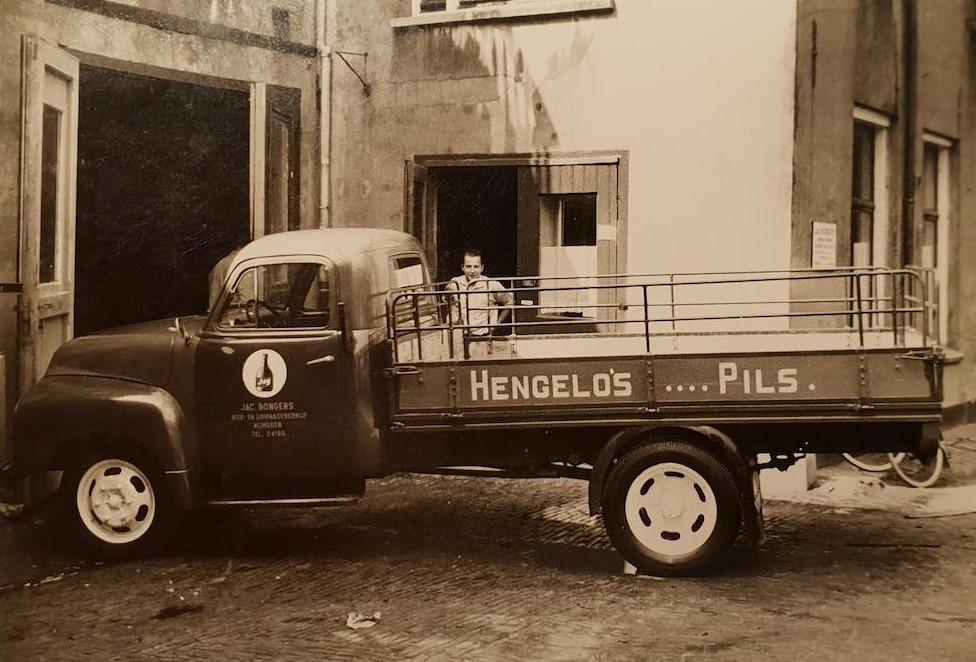 Opel-Blitz-Frans-Derks-archief-2