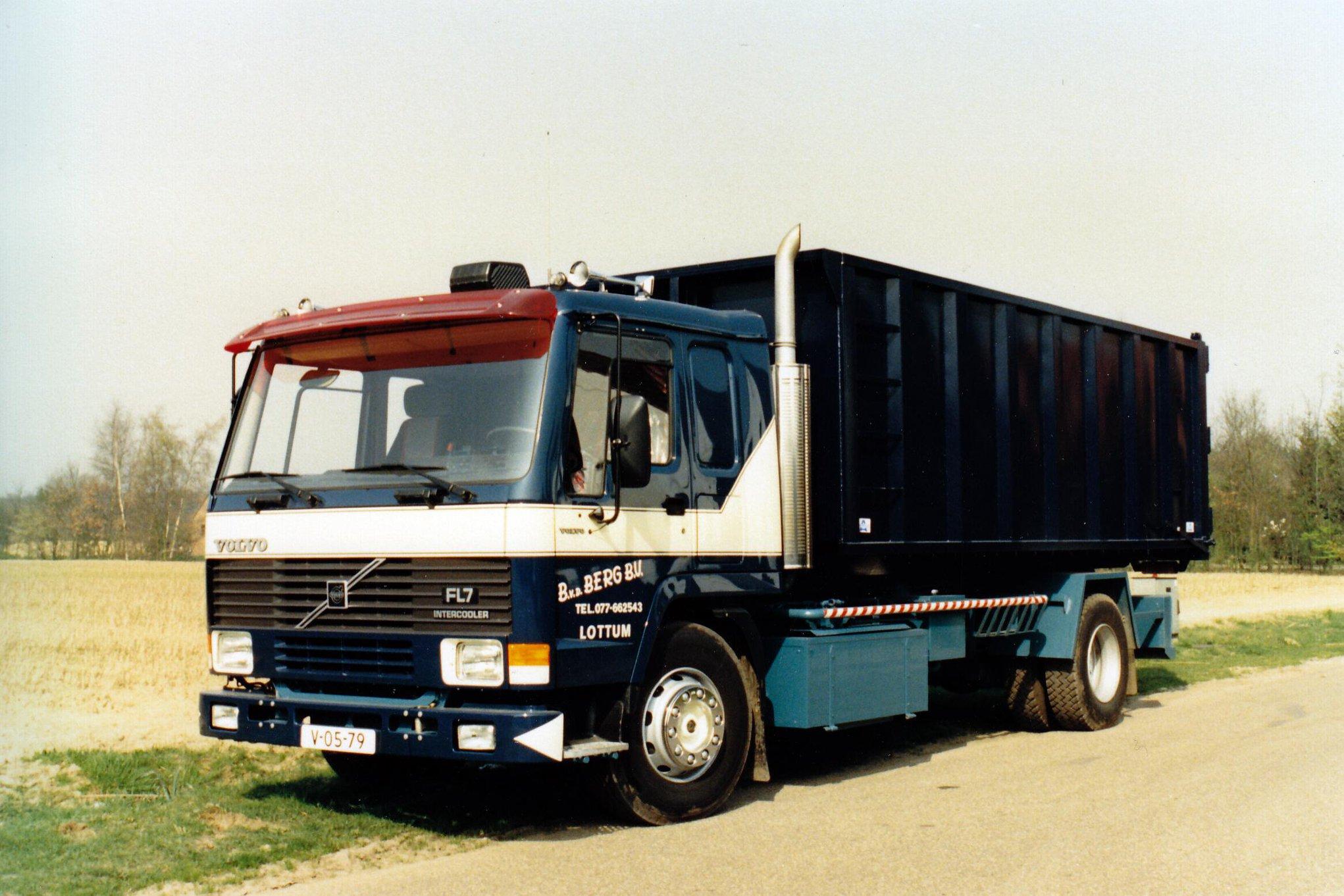 Volvo-FL-7