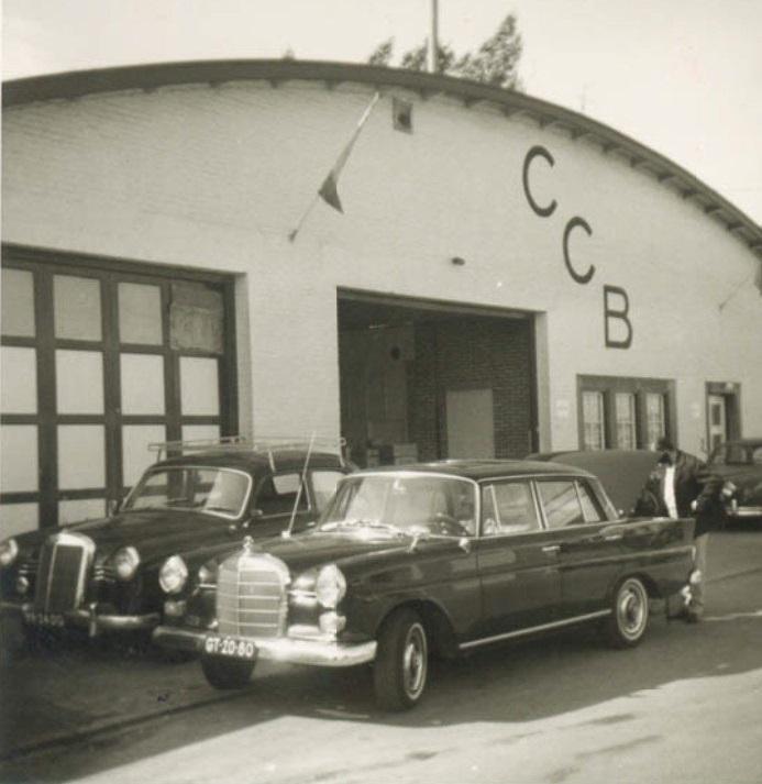 1960--Heerderdwarsstraat-CCB--grossier-in-levensmiddelen-Fa--Wed--L--Dijk-Reynaerts-