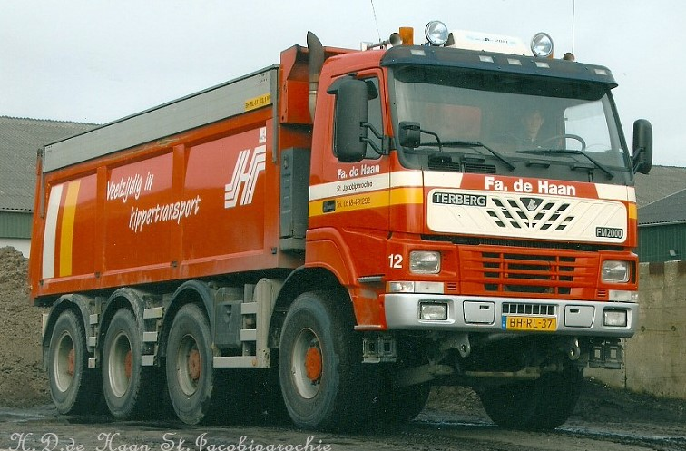 1999-nr.12-bouwjaar--Terberg-8x8-WDG-maart-2007-2