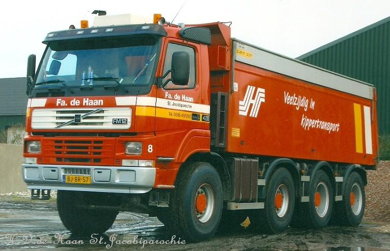 2000--nr-8-bouwjaar--Terberg-8x8-WDG-maart-2007-2