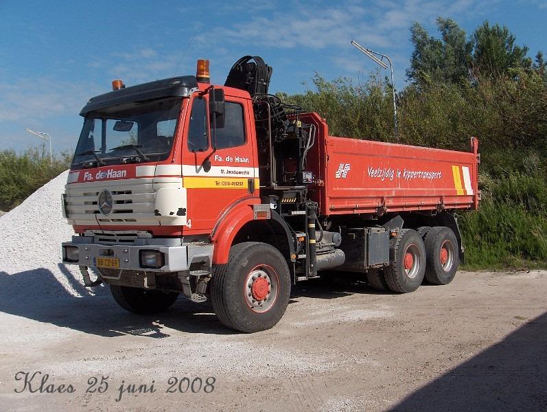 MB-6X6