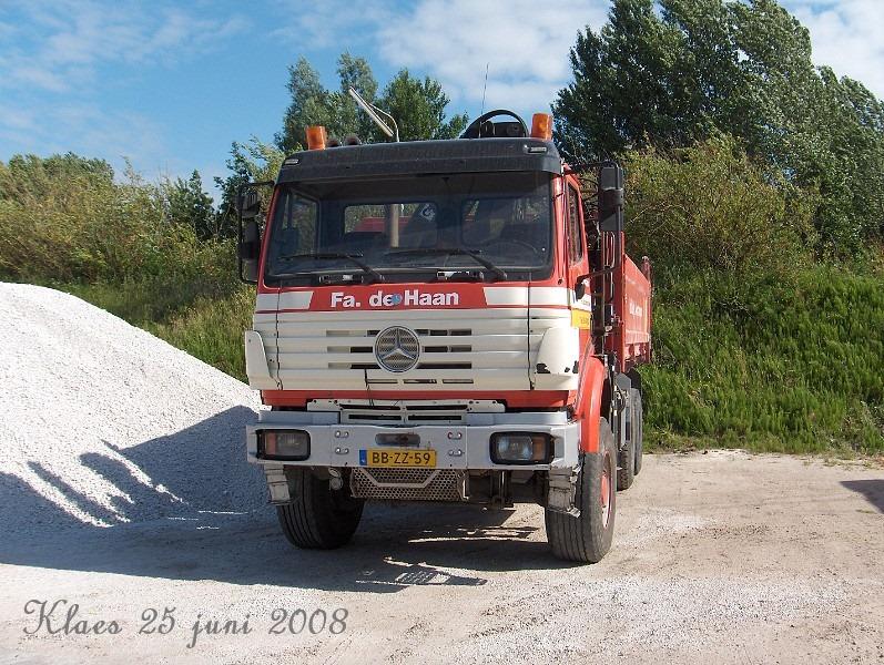 Mercedes-Klaes-Fritsma-archief--