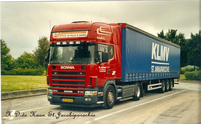 Scania-in-Bordeaux---Meint-de-Groot
