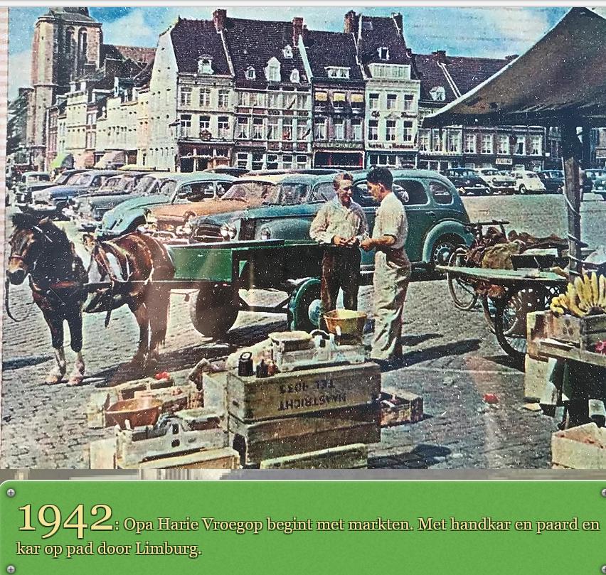 1942--2