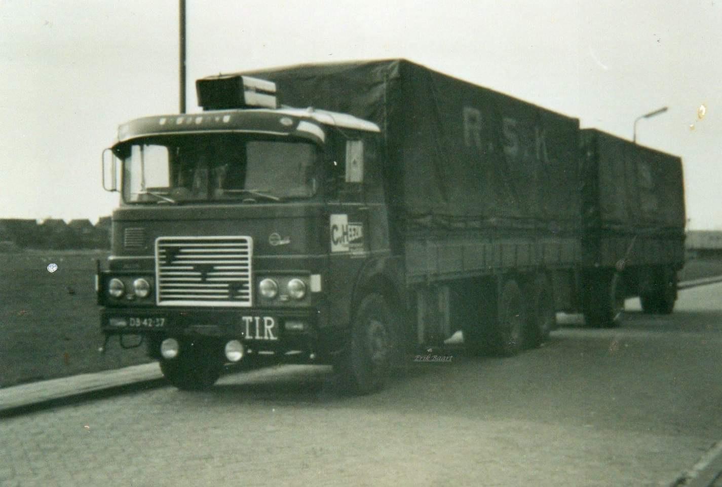 FTF-1973--Frans-Tatenhoven-