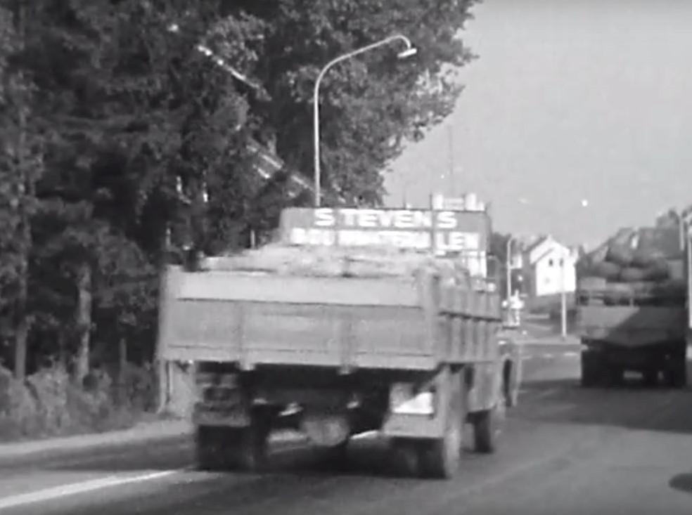Kruisdonk-Rothem-1957-2