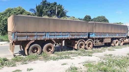 Opleggers-Scania-2