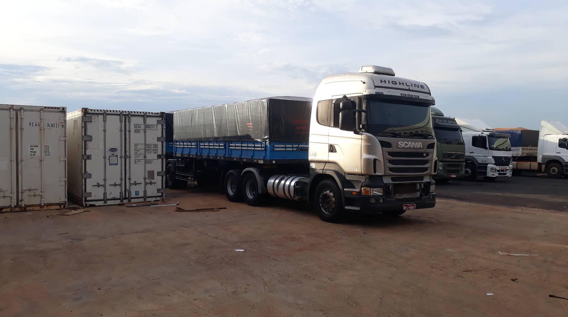 Scania-8-Asser