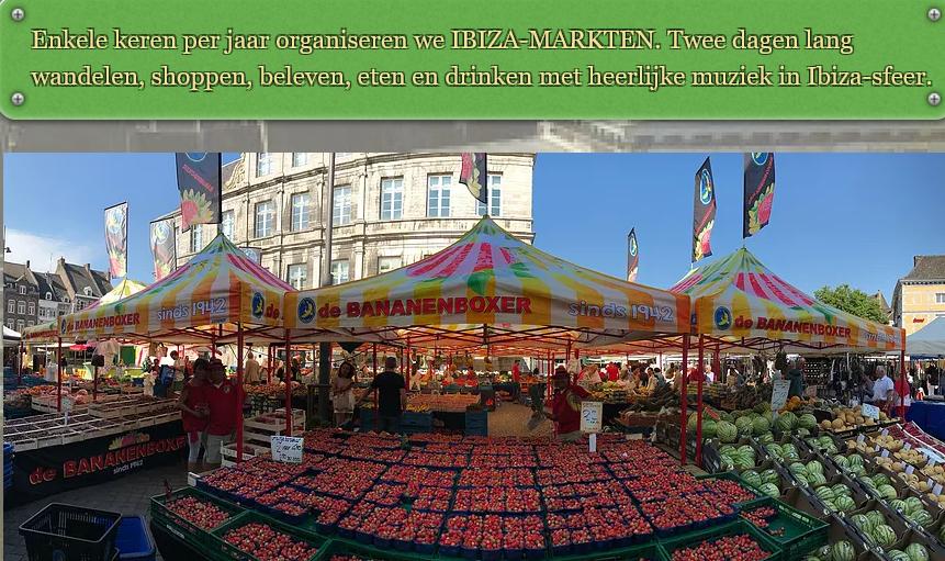 heden-op-de-markt-in-Maastricht