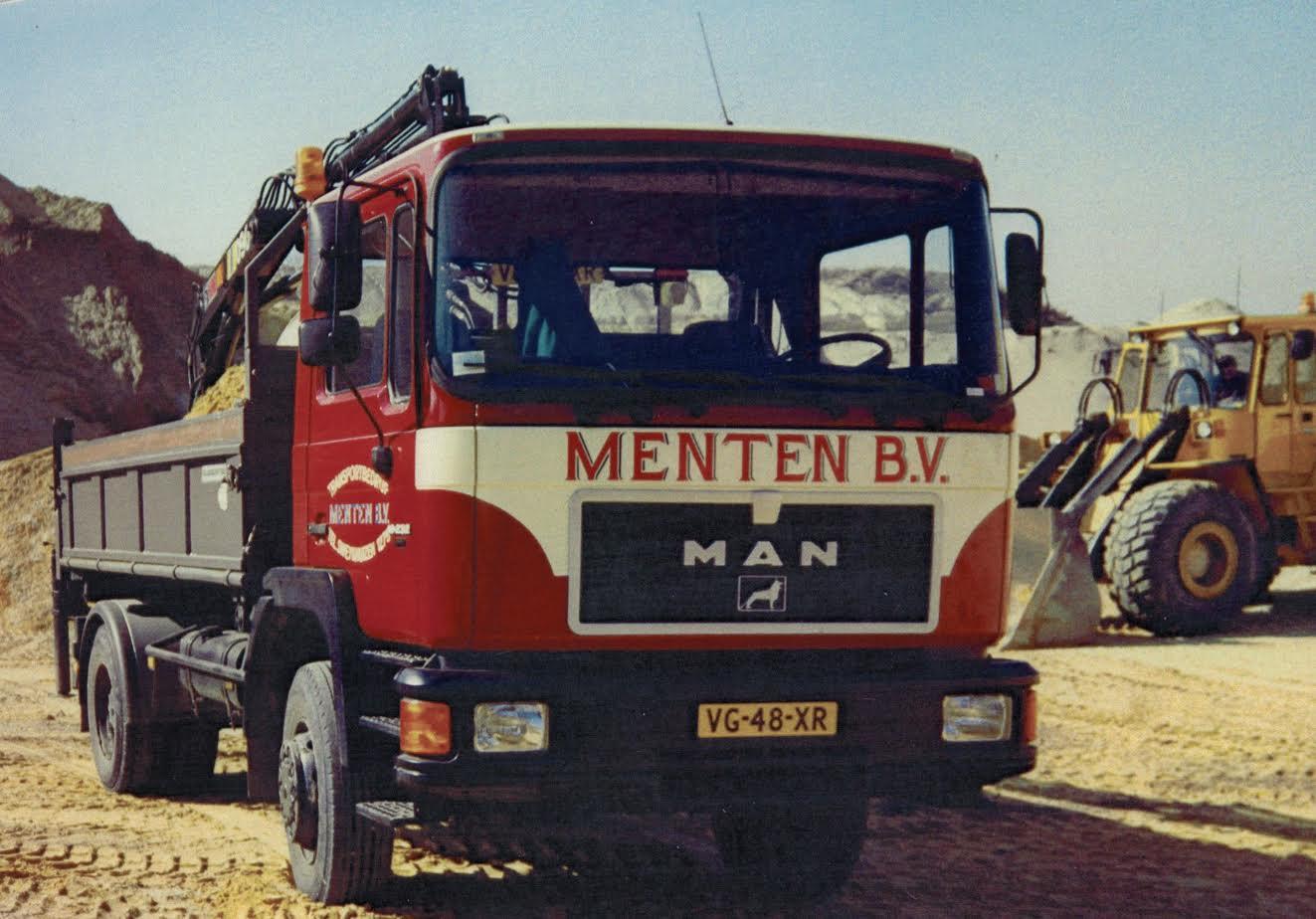 MAN-VG-48-XR