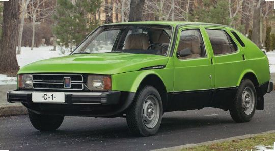 Moskvich-S-1-Meridian-1700-Ts-