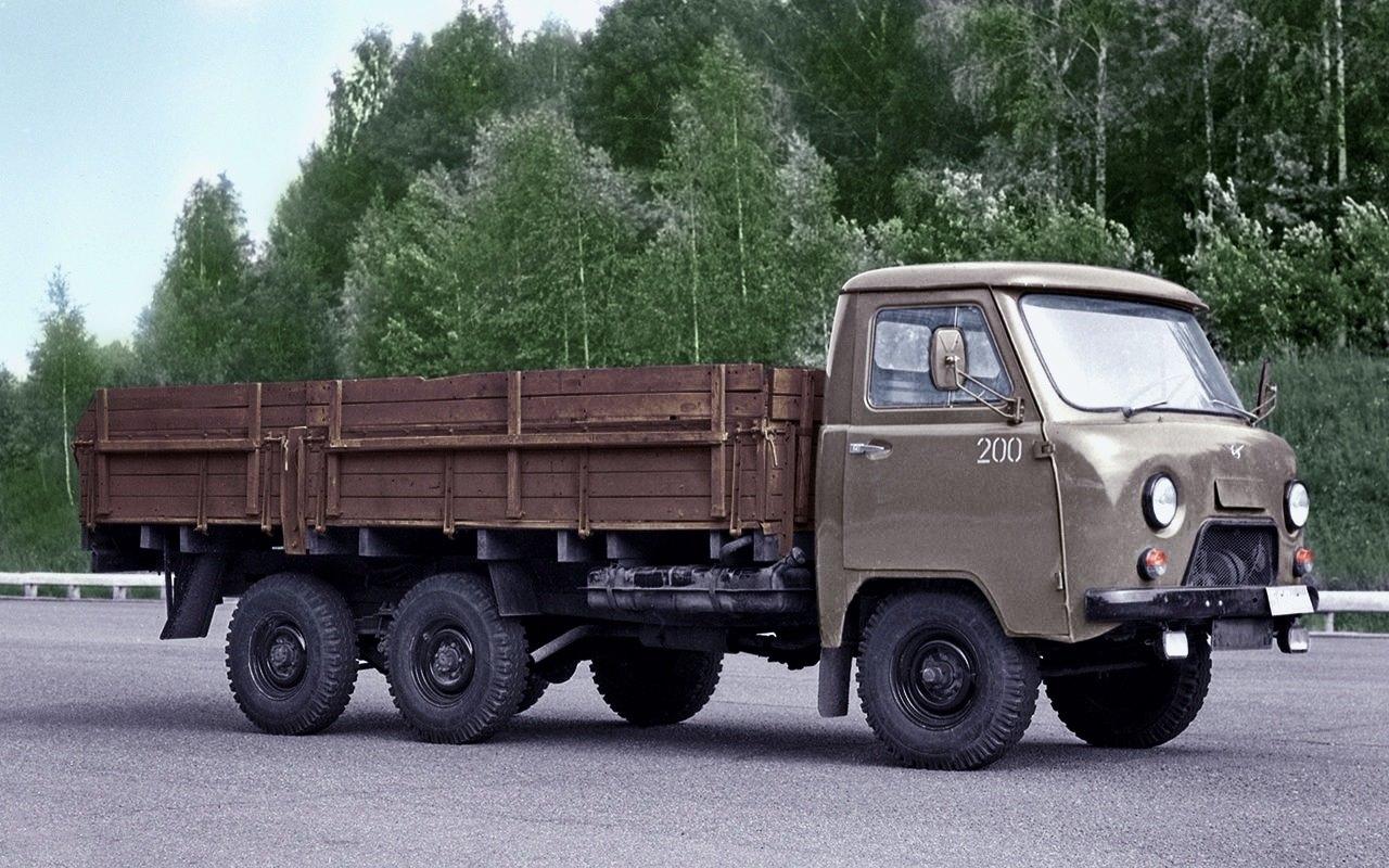 UAZ--452-DG-1976-g