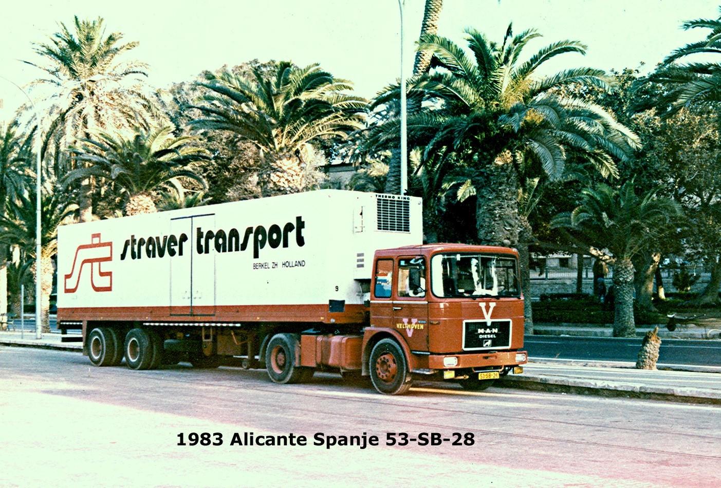 1983-Auto-53-SB-28-Alicante-Spanje-ritje-voor-Peet-Straver--Rob-Venema--