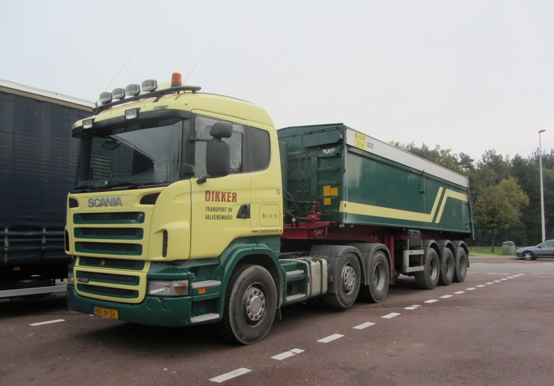 Scania--BS-JV-51