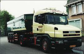 Scania-BF-HR-15