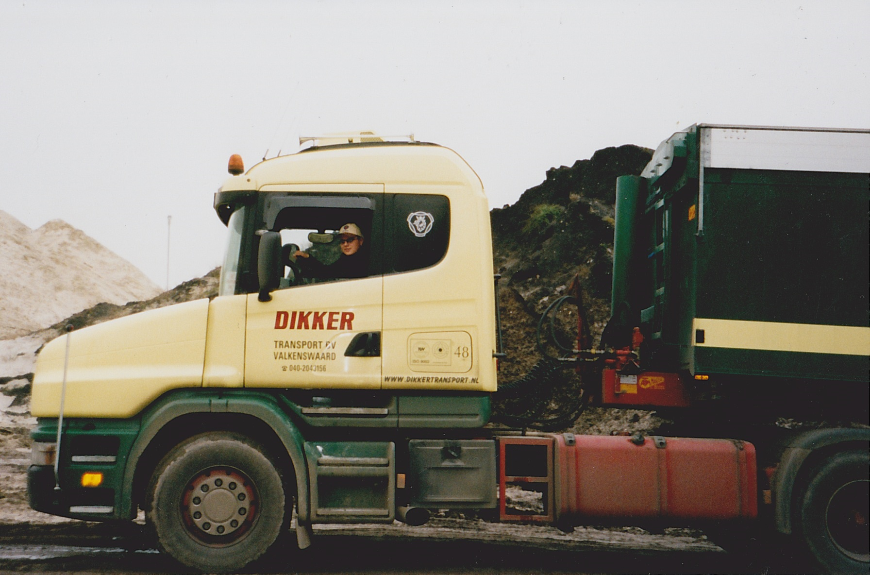 Scania-Jo-Nijs