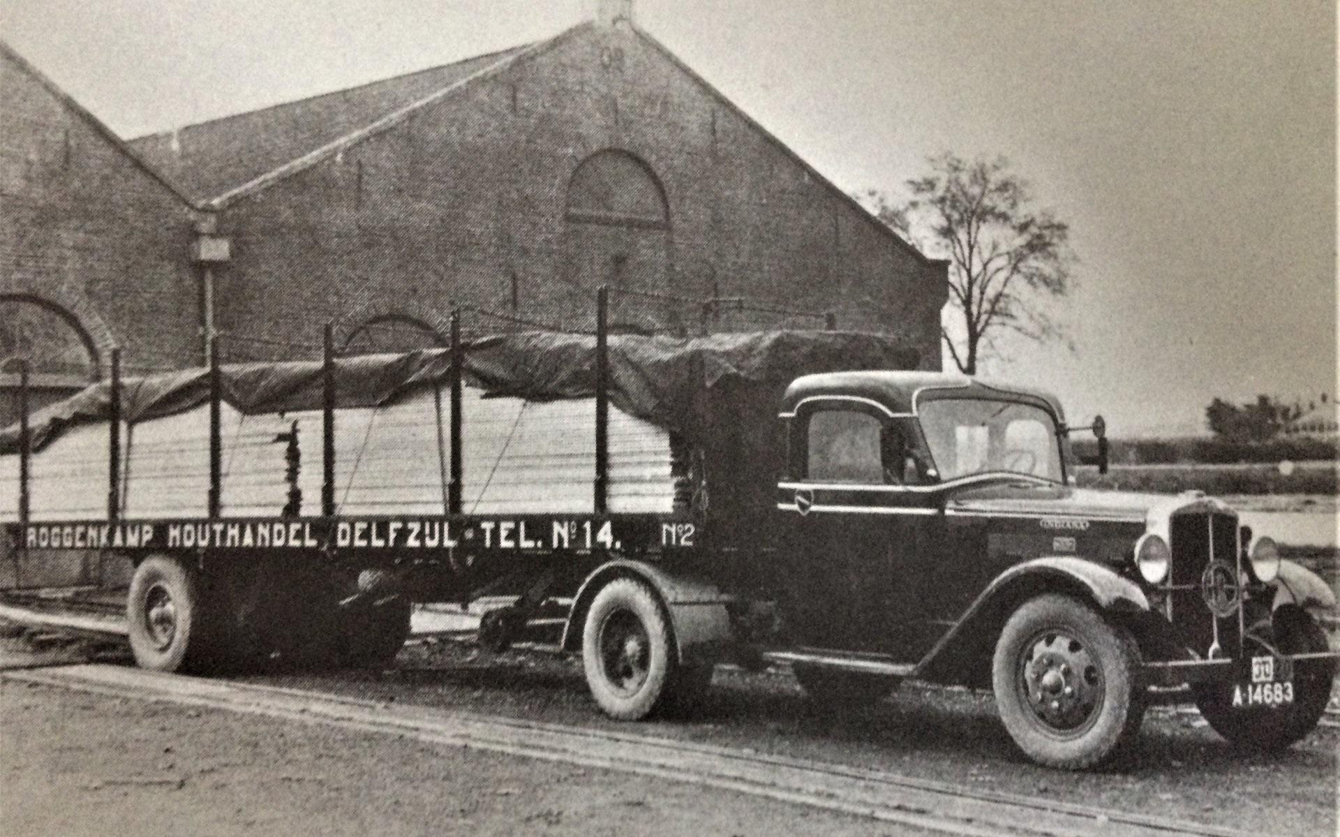 Indiana-met-omgebouwde-Kromhout-diesel